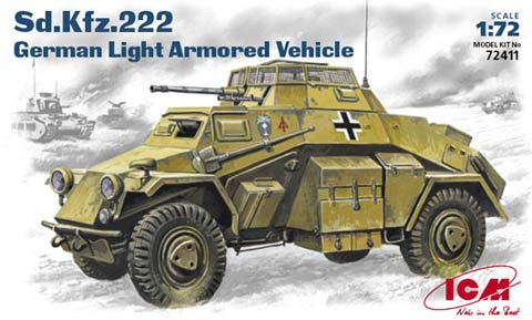 sd models hobby shop with Sd Kfz 222 German Ww2 Light Armored Vehicle on 323766660683274185 additionally T gauge as well Fbi Swat Team Agent San Diego A 1 6 Scale Figure By Damtoys P 23428 together with Rye field model 1 35 tiger i workable track rm5002 sincerehobby together with 131813015809.