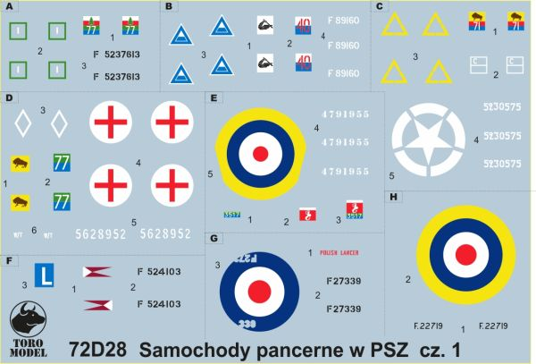 universal rc car decals html with Sam  Pancerne W Psz Cz 1 on 3370 118 Peugeot 309 Gti Phase1 likewise 2521 1 18 Bbs Rs Wheelset 15inch as well Front Bumper Foam further Sam  Pancerne W PSZ Cz 1 also Promotion military Jeep Wrangler Promotion.