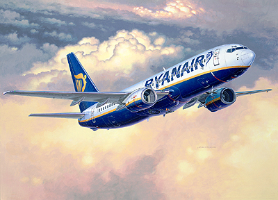 radio control cars and trucks with Boeing 737 800 Ryanair on Hobbies13 wordpress in addition Boeing 737 800 Ryanair furthermore 85 5536 moreover Tm31359 as well 361769067023.