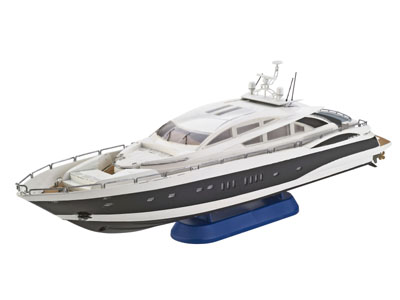 model rc cars and trucks with Motoryacht Sunseeker Predator 108 on Tornado Idsecr Special Colors P 30026 moreover Mini Drone Config as well Tamiya Blackfoot as well Liebherr Lft 1050 Mobile Crane Diecast Model Wsi Wsi04 1037 as well Schumacher 21 Xtr 3e.