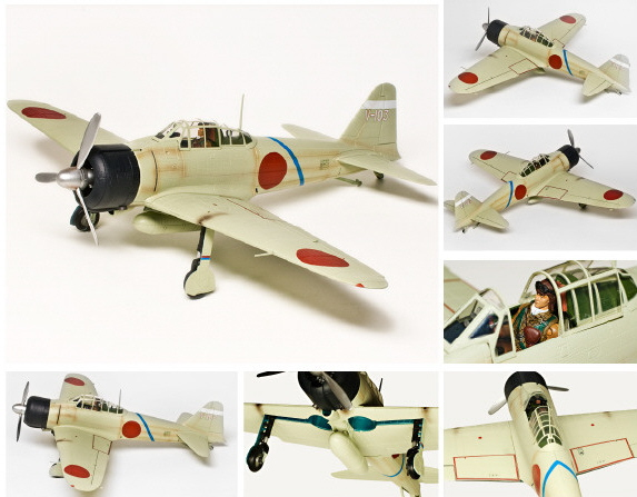 radio control cars and trucks with A6m2 Zero Fighter Type 21 Saburo Sakai on Hobbies13 wordpress in addition Boeing 737 800 Ryanair furthermore 85 5536 moreover Tm31359 as well 361769067023.
