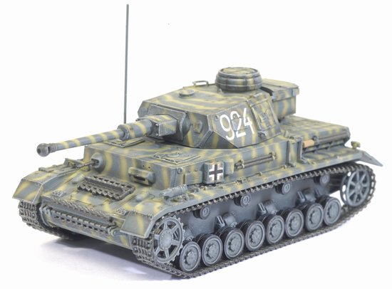 sd models hobby shop with Pz Kpfw Iv Ausf F2 G Pz Abt 204 22 Pz Division Russia 1942 on 323766660683274185 additionally T gauge as well Fbi Swat Team Agent San Diego A 1 6 Scale Figure By Damtoys P 23428 together with Rye field model 1 35 tiger i workable track rm5002 sincerehobby together with 131813015809.