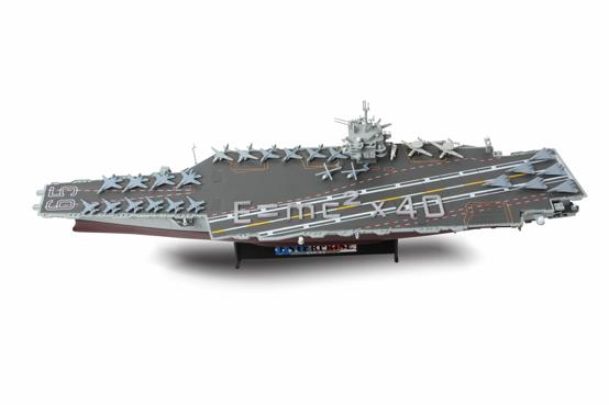 uss aircraft carrier enterprise cvn