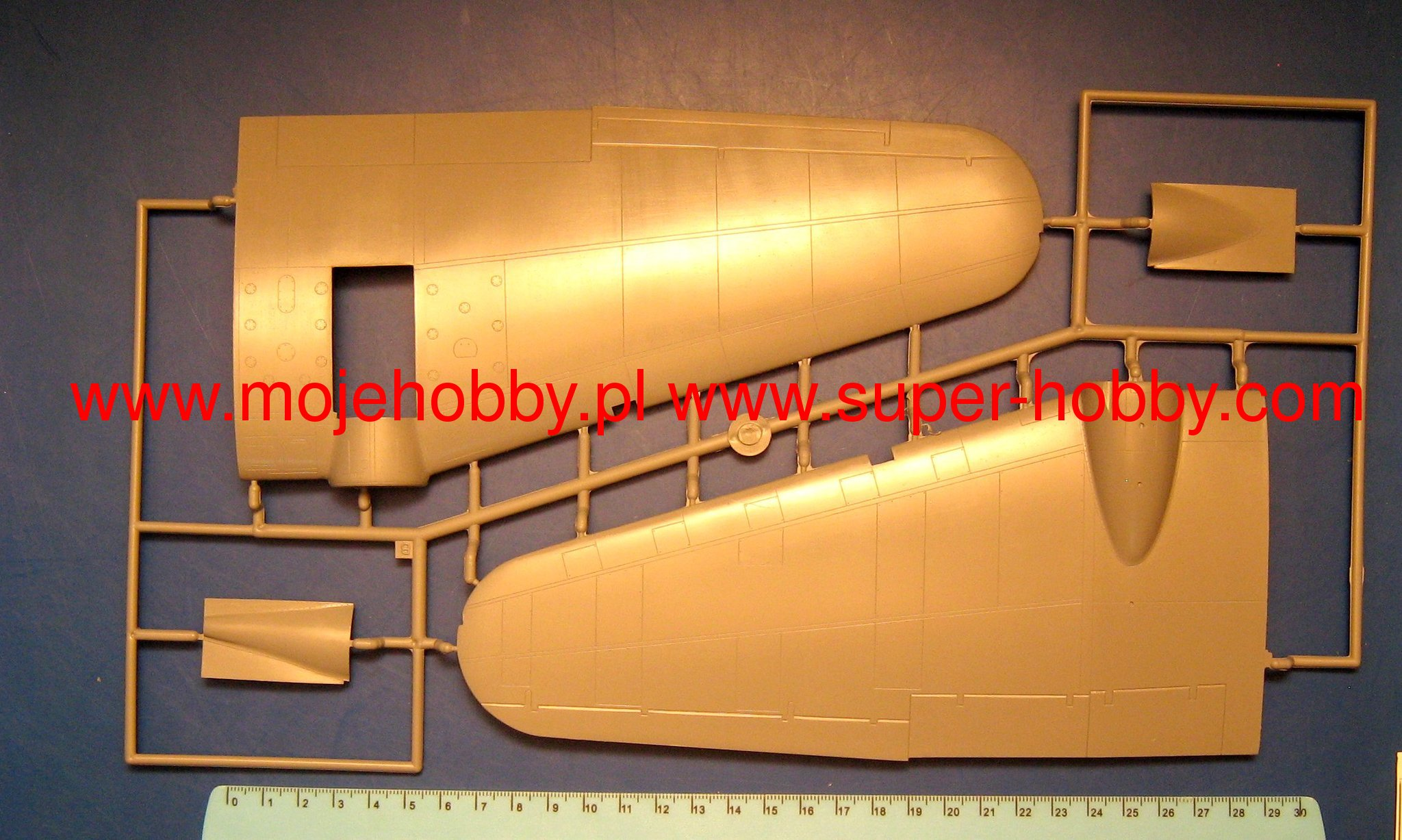 Heinkel He 115 Special Hobby 48110