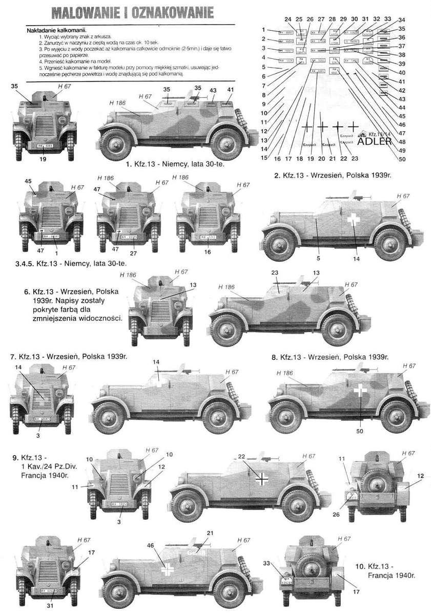 panzer battalion organization 1941 cadillac