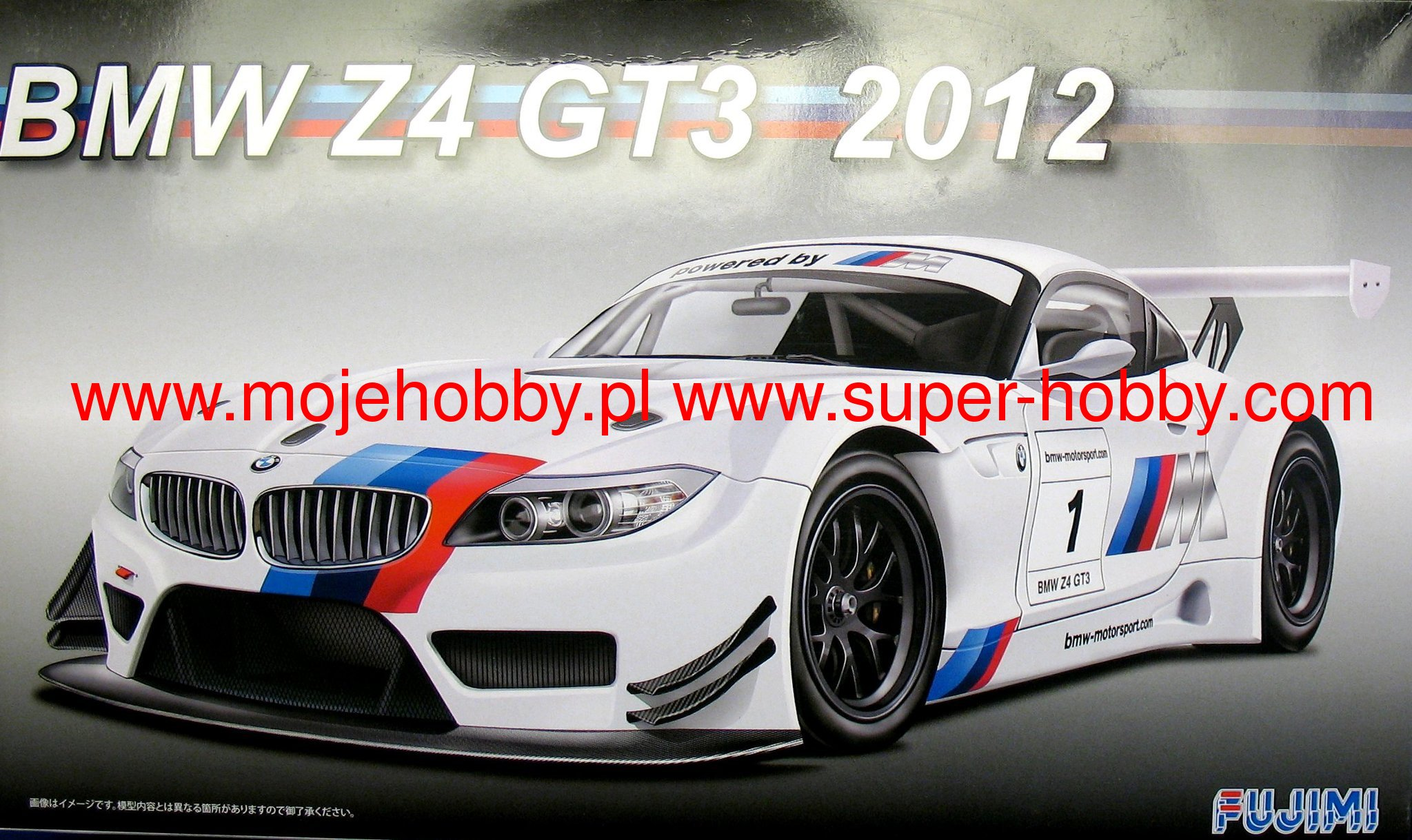 Bmw Z4 Gt3 Price 2010 Bmw Z4 Gt3 E89 Cars Wallpapers And