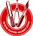 Super-Hobby.com - internet modelling shop