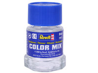 39611 Thinner Color Mix