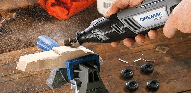 Dremel tool coupons discount