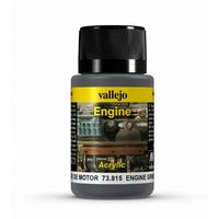 73815 Engine Effects - Engine Grime