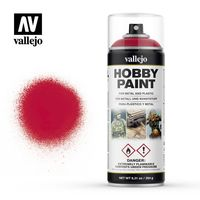 AFV Fantasy Color Bloody Red - Image 1