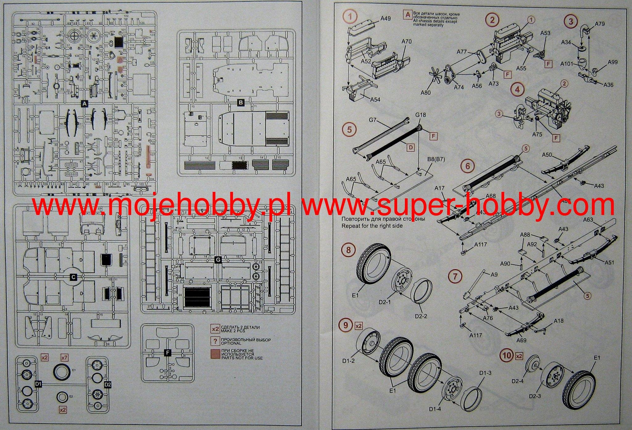 icm literature wiring diagrams wiring diagramicm literature wiring diagrams best wiring libraryicm literature wiring diagrams 12