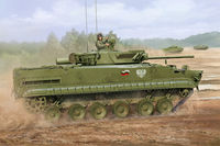 Russian BMP-3F IFV - Image 1