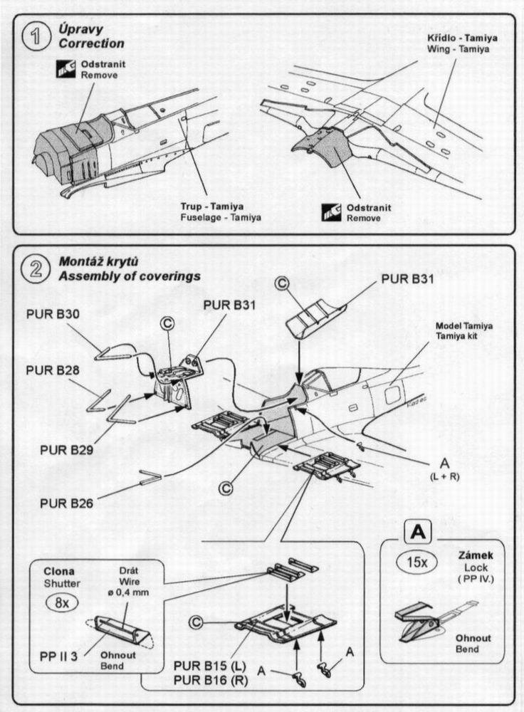 886 Wiring Diagram