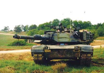 11918e5159d1 M1A1 AIM Dragon 3535