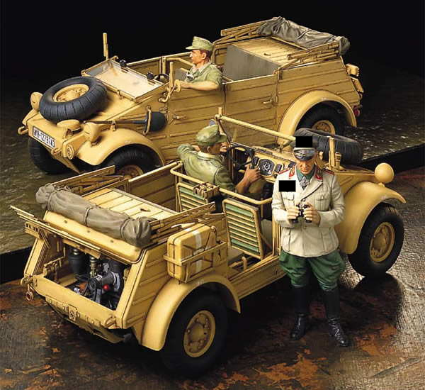 hobby shop for rc cars with German Kubelwagen Type82 Africa Corps on Galaxyhobby in addition LicensedPeterbiltLongHaulerDumpTruckRedElectricRTRRCTruck as well 162230314763 moreover FlyingSeagull2CHElectricARFRCAirplaneREFURB together with Hl803 Rc Airplane Skysurfer Glider Airplanes Rtf Radio Controlled Plane Toys Rc Plane Aeromodelo Glider Hobby Yellow 66.