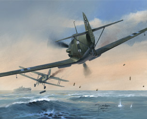hobby shop rc with Messerschmitt Bf 109 T 1 on SphereRCSpyDroneReplacementPropellerBlades furthermore 22798 Handelsschiff Hms Bounty likewise LCM 3 Landing Craft ITA likewise Messerschmitt Bf 109 T 1 in addition Index.