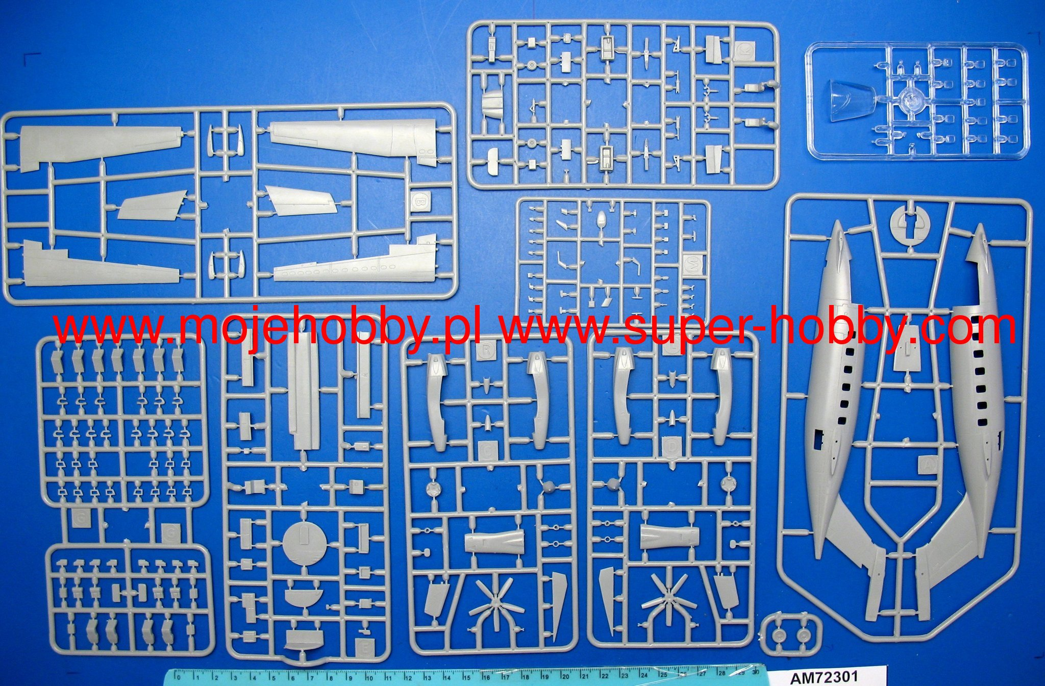 72 Avanti Wiring Diagram Posts Car Diagrams Piaggio P 180 A Model 72301 Automotive
