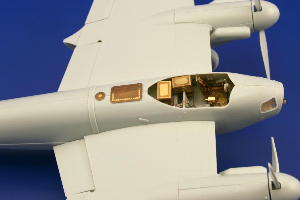 Grumman F 14d Tomcat Vf 31 Tomcatters Cvn 72 Uss Abraham Lincoln Oif 2003 Fine Molds 1 March 2016