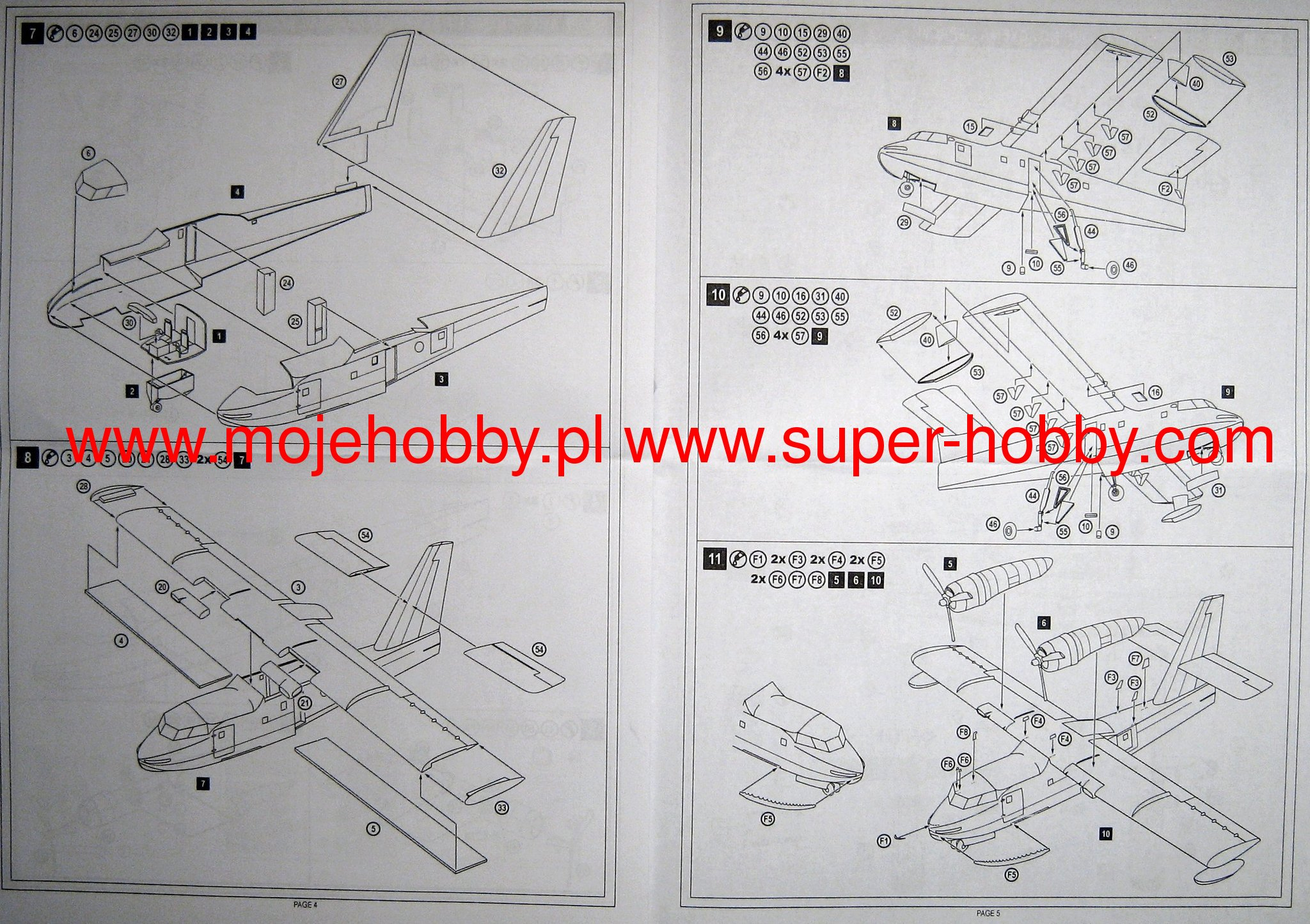 canadair aircraft wiring diagram wiring library Aircraft Headset Wiring 2_am01452_3 jpg canadair