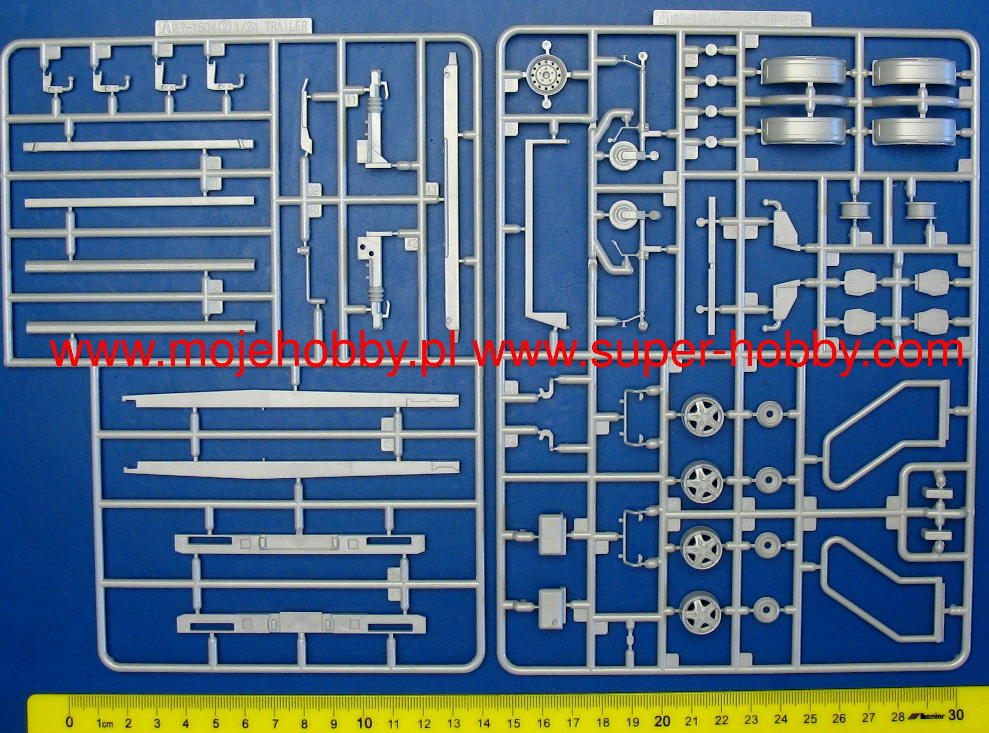 Brian James Trailer Wiring Diagram - Auto Electrical Wiring Diagram •