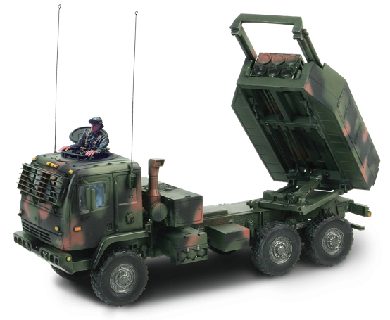 hobby rc truck with American M142 Himars on Overlander Lipo Battery 2200mah 3s 111v 30c Supersport 2513 P further Best Rc Cars together with CT besides American M142 HIMARS likewise 51c808 10 Desertsct Aared 24g.