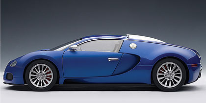 Bugatti EB Veyron 16.4 Bleu - -cast model - AutoArt 70951 on bugatti cars, bugatti veron, bugatti speed, bugatti motorcycle, bugatti vitesse, bugatti suv, bugatti eb110, bugatti type 57, bugatti galibier, bugatti limousine, bugatti truck, bugatti aventador, bugatti z type, bugatti logo, bugatti 4 door, bugatti coloring pages, bugatti venom, bugatti chiron, bugatti chrome, bugatti adder,