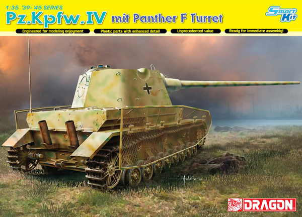 wehrmacht 46 en maquette - Page 3 10264_rd