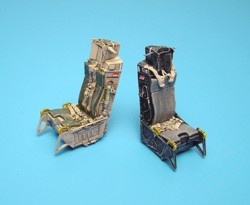 ACES II ejection seats - Image 1