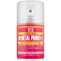 B-504 Mr.Metal Primer Spray - Image 1