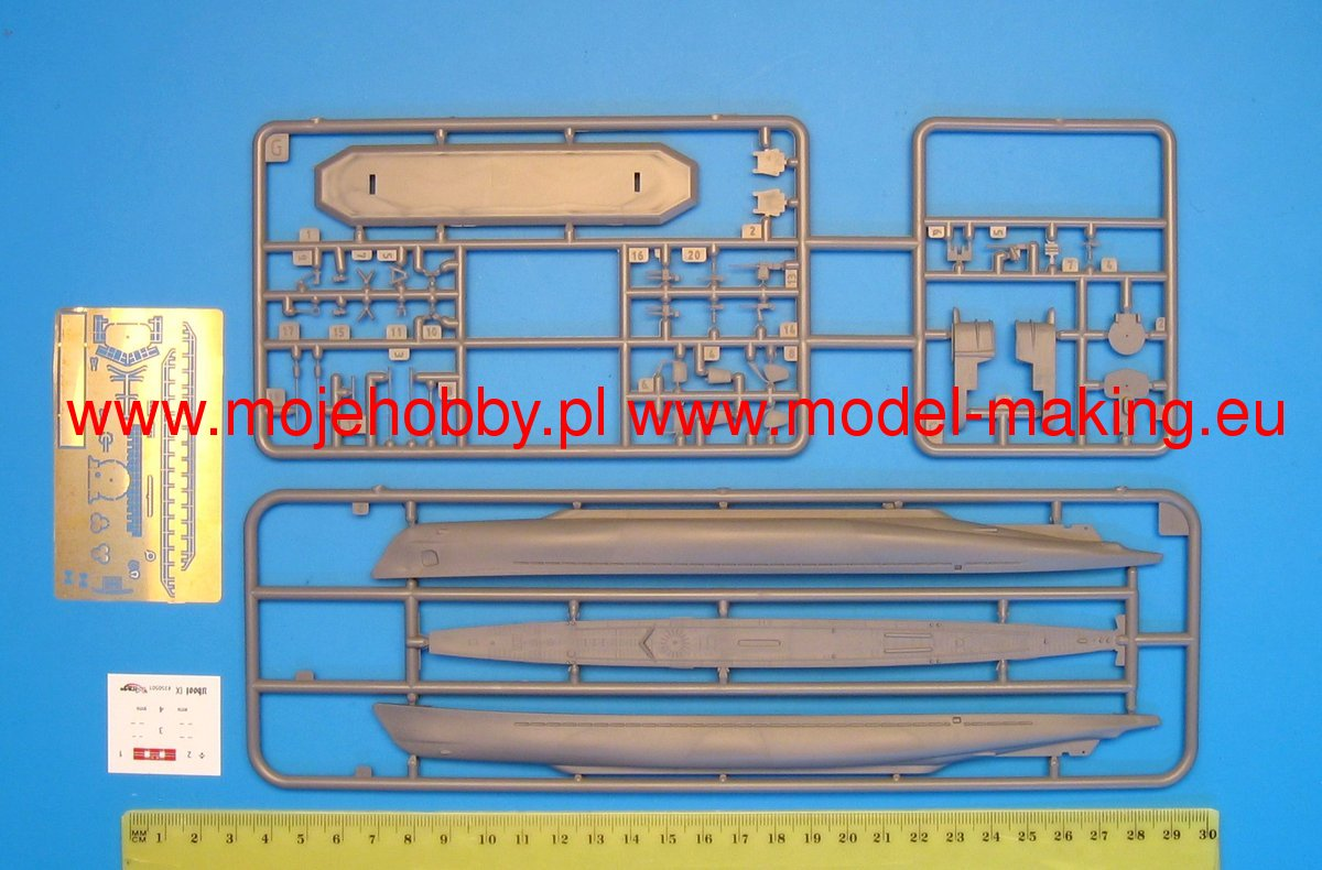 LEGO DUPLO 6x Ponts Pierre Bloc de construction 2x4 2x4x2 8er d/'Vert 6394