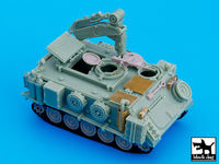 IDF M113 Fitter conversion set for Trumpeter - Image 1