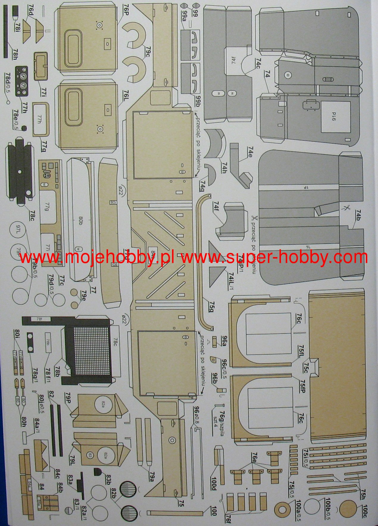 5926_1_mod02_01_16 m35a2 wiring diagram gandul 45 77 79 119 Wiring Harness Diagram at gsmportal.co