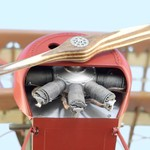 9-wooden-model-fokqker-dr-i-red-baron-airplane.jpg