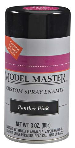 2957 Panther Pink Spray - Image 1