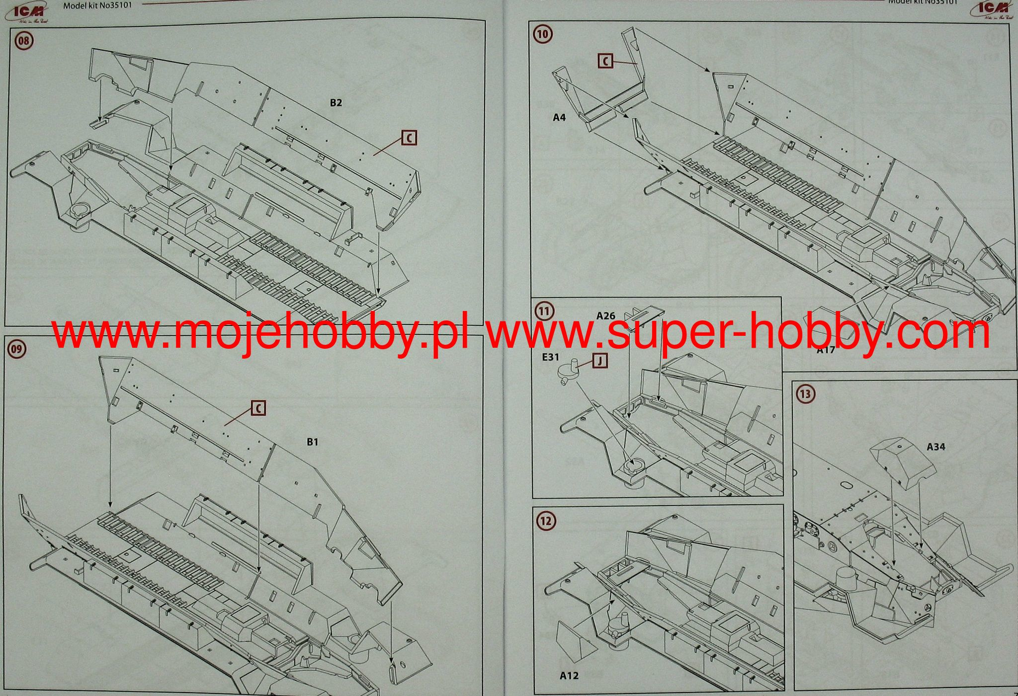 icm literature wiring diagrams car wiring diagram and Car Wiring Diagrams