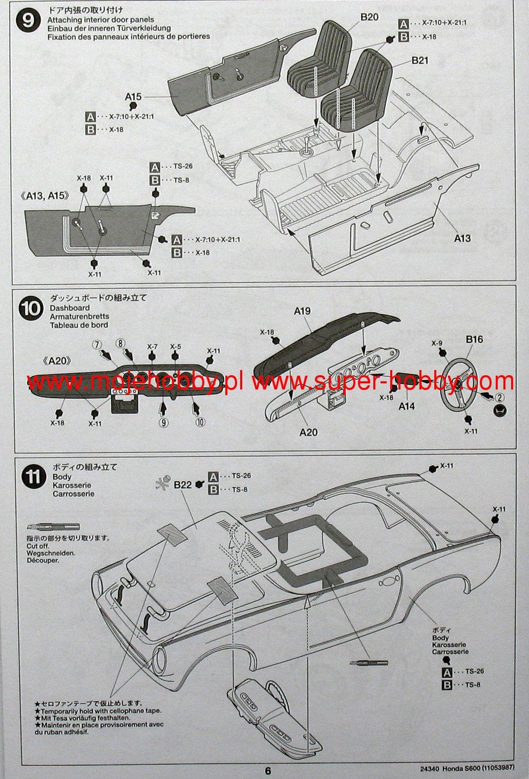 Mercedes Cl55 Wiring Diagram Diagrams Ml350 Fuse Box 300e C280 Egr