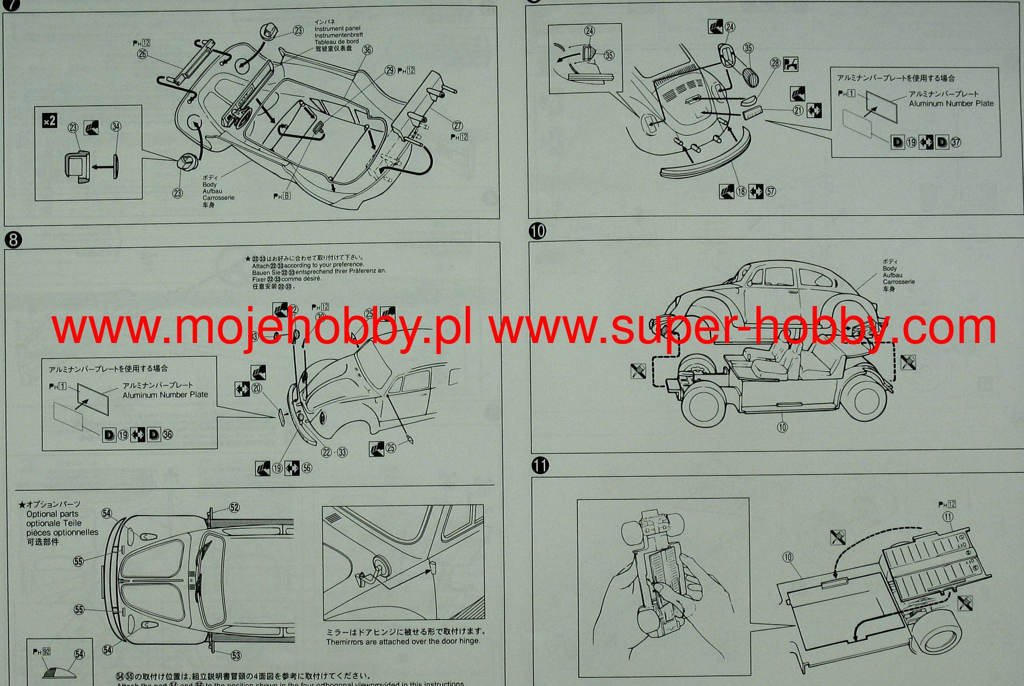 Vw 36 Horse Diagram Wiring Diagrams Click Volkswagen New Beetle Schematics Type 1 Transmission 13ad 1303s