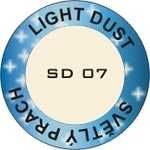 SD 07 Light Dust