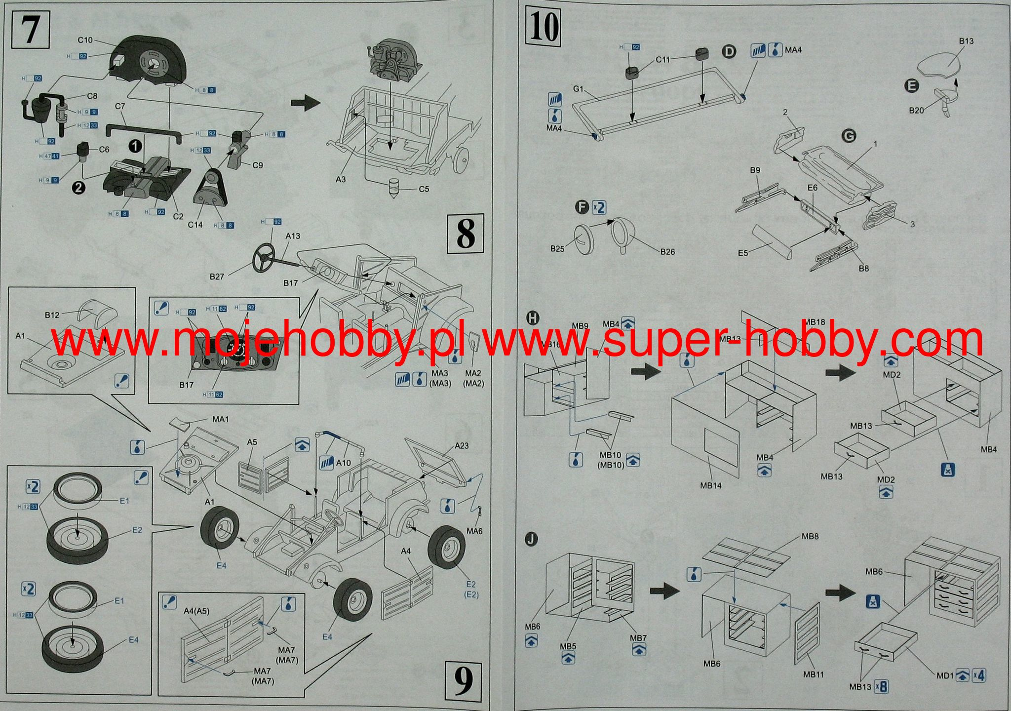 99 potterton ep2002 manual e1eb 015ha wiring dpairs archive kubelwagen workshop w asfbconference2016 Image collections