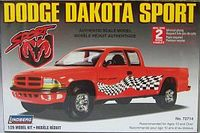 Dodge Dakota Sport