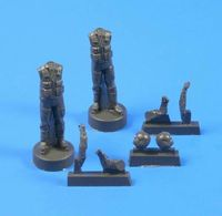 AH-1 Cobra pilots-post 1980 2fig.