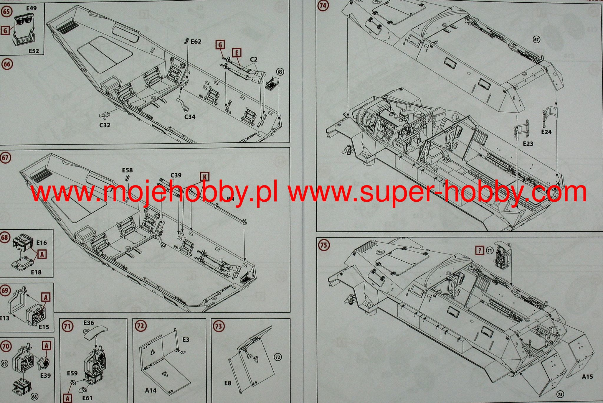 Icm Literature Wiring Diagrams Opinions About Diagram 3 Way Switch Schematic For Residential Circuit Maker Automotive