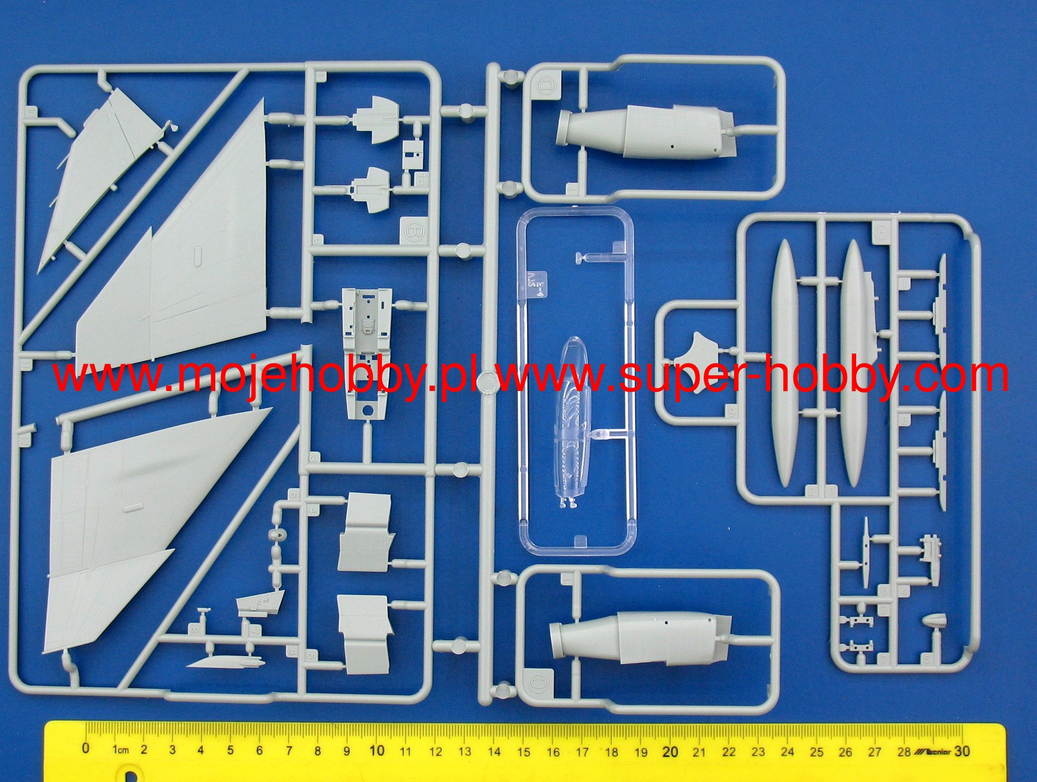 Red Devil 5400 Wiring Diagram Free Download John Deere F 4j Vfma 232 Devils Academy 12556 At