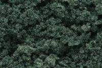 LISTOWIE - Dark Green Foliage - Image 1
