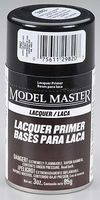 2982 Super Fine Lacquer Primer Spray - Image 1
