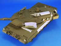 Leopard 2A5/A6(NL) conversion set - Image 1