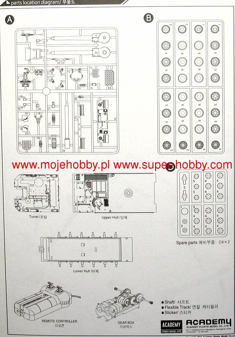 15295_2_aca13312_3_1 3 army k 9 wiring diagrams wiring diagrams  at eliteediting.co