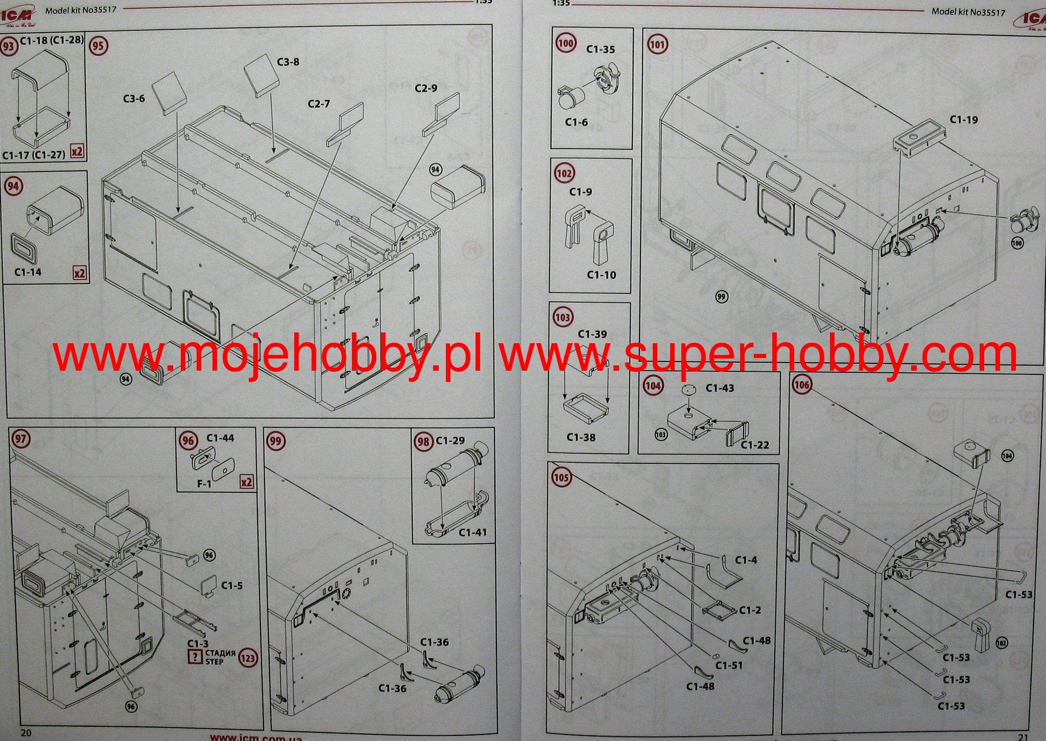icm literature wiring diagrams wiring diagramicm literature wiring diagrams
