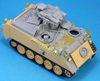M113 TUA Conversion set (for ACA M113A3/TA M113A2) - Image 1